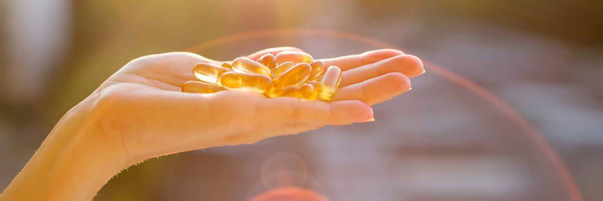 1500x500 vitaminen en mineralen