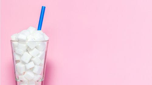 Versteckte Kalorien - Manipulieren sie deine Diät?