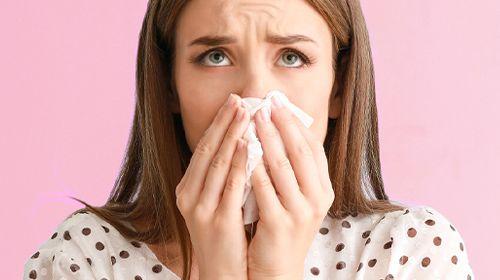 Zum Weltgesundheitstag alles rund um das Thema Heuschnupfen: Auslöser, Symptome und die besten Tipps!