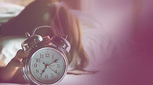 Macht der Gewohnheit - Mit diesen Tipps gelingt es dir neue Gewohnheiten langfristig zu etablieren!