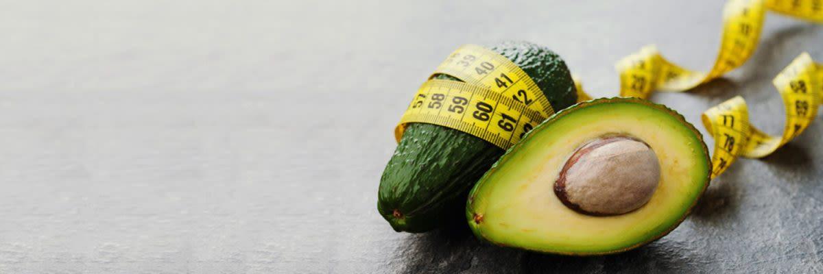 Fakten über Avocados
