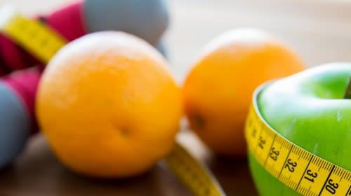 Abnehmen im Schlaf, Weight Watchers oder Dukan: Welche Diät ist die Richtige für mich?