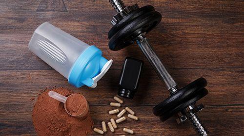 Hardgainer - na und? So baust du trotzdem effektiv Muskeln auf