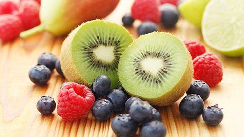 Fructoseintoleranz - Bist du betroffen?