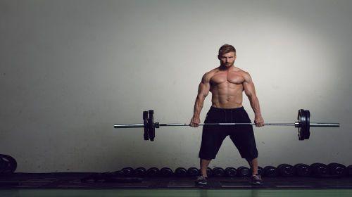 5 brutale Übungen, die du lieben und gleichzeitig hassen wirst