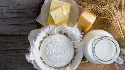 Laktoseintoleranz: Was du darüber wissen musst