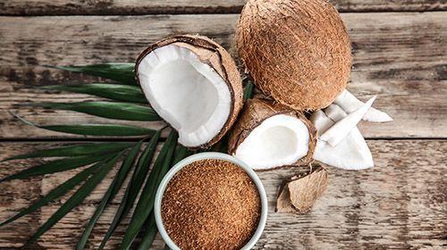 Zuckerfreie Ernährung – Bye, bye weiße Sünde!