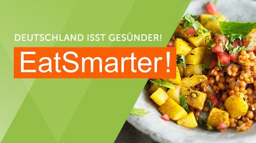 Low Carb Pakete von EAT SMARTER