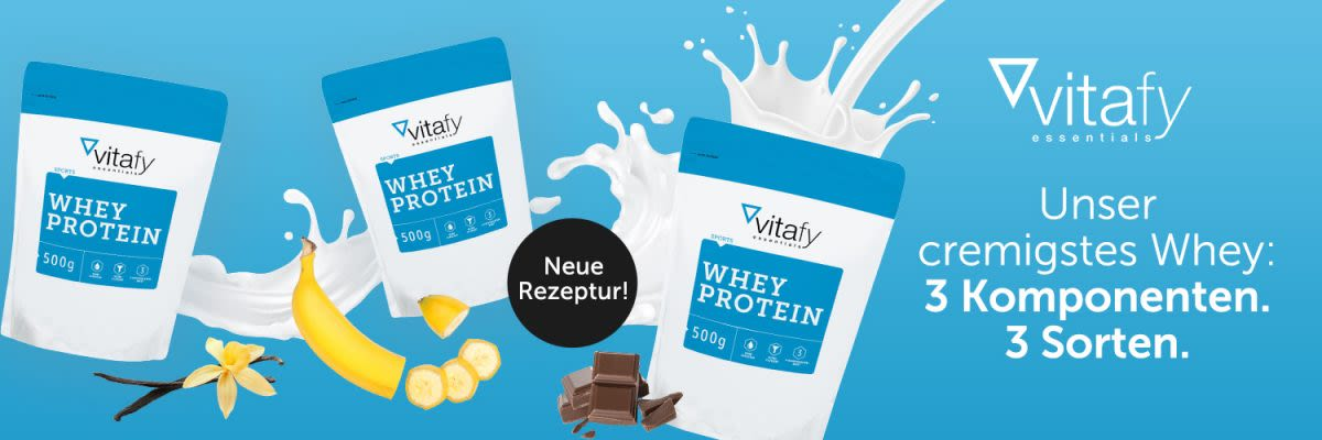 1500x500px vitafy essentials Whey