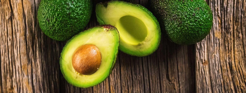 schnell abnehmen mit basischer ernährung