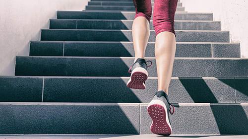 Cardio-Training versus HIIT