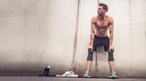 Gratis-Trainingspläne – Noch schneller ans Ziel mit vitafy