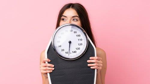 Kalorienbedarf: Wie viele Kalorien brauchst du täglich?