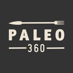 PALEO360