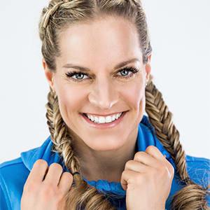 Corinna Frey